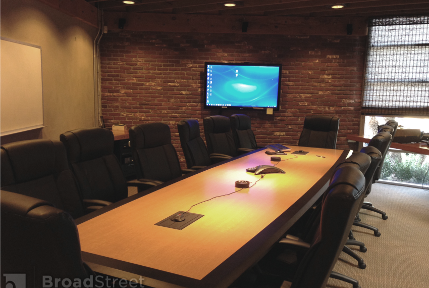 Confrence Room (watermarked)