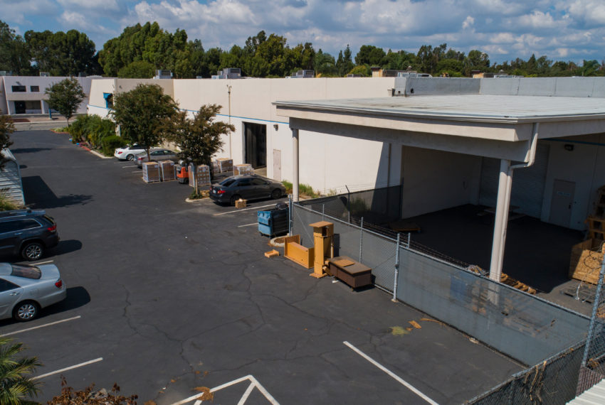 14272-Chambers-Road-Tustin-Irvine-Industrial-Building-For-Sale-Lease-Wind-Water-Real-Estate-3